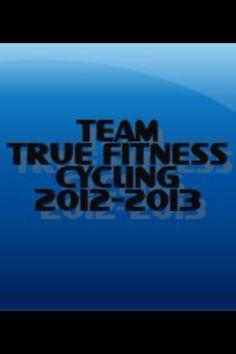 TFC CYCLING - MS150 here we come! Cycling, Fitness, Biking, Bicycling, Ride A Bike