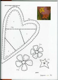 crazy heart feutrine061y.jpg (582×800)