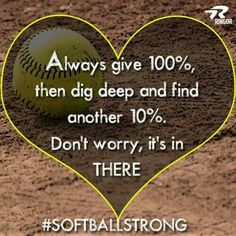 ideas sport quotes for girls netball plays for 2019 Softball Memes, Softball Crafts, Softball Shirts, Baseball Quotes, Volleyball Quotes, Coaching Volleyball, Softball Players, Girls Softball, Fastpitch Softball