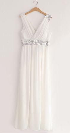 Formal Dress for $49.99 with Free Shipping.  (Vestido de Formatura $49.99 con el Envio Gratis.) www.sweetdreamdre...