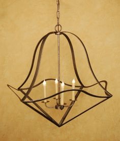 Lights & Lighting Fast Deliver Modern Gold Copper Silver Etch Web Pendant Lights Tom Dixon Stainless Steel Diamond Polygon Pendant Lamp For Living Room And Digestion Helping