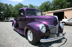 Legendary Finds - Hot Rods, Race Cars, Classic Cars, Custom Cars, Sports Cars, cars for sale | Page 9