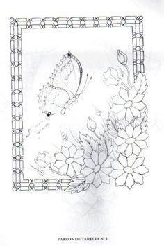 creaciones artisticas 7 - Mary. 2 - Álbumes web de Picasa