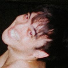 Joji - Ballads 1 Explicit Version (Vinyl Used Very Good) Explicit Version Cool Album Covers, Music Album Covers, Music Albums, Box Covers, Bedroom Wall Collage, Photo Wall Collage, Picture Wall, Room Posters, Poster Wall