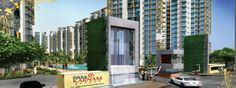 Sikka Karnam Greens New Residential Project in Sector 143 Noida Expressway