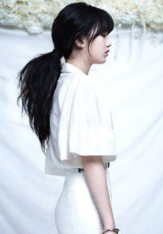 korea, suzy