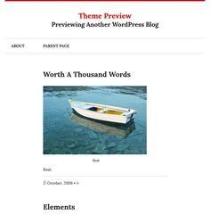 Neewee theme is a wordpress theme built on blueprint css brought to neewee theme is a wordpress theme built on blueprint css brought to you by front end book wordpress themes pinterest wordpress malvernweather Gallery