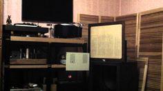 ...,Bass #Cover,bass lesson bass tutorial,bass only,bass partiture,bass tab,bass track,#Classics #Sound,How to Play,#Klassiker,krist novoselic,Lithium,nirvana,nirvana bass lesson,#Rock,#Rock #Classics,#Soundklassiker L. A. Woman – The Doors… - http://sound.saar.city/?p=12271