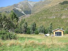 Search residential properties for sale on Trade Me Property, New Zealand's number one real estate website. Crib, Property For Sale, Real Estate, Nature, Travel, Crib Bedding, Naturaleza, Viajes, Real Estates