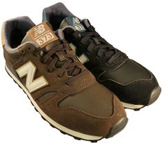 Sneaker for men by New Balance, 373 series - New Balance online store -