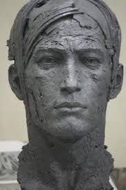 Resultado de imagen de christophe charbonnel sculpteur