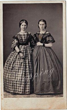 Off shoulder dresses-late teens.