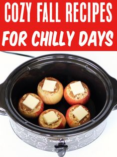 Apple Desserts - Easy, Quick to Make Crock Pot and Baked Fall Treats and Easy Dinners your friends and family will LOVE! Go grab the recipes and give some a try this week! Thanksgiving Desserts Easy, Thanksgiving 2020, Fall Desserts, Fruit Recipes, Apple Recipes, Fall Recipes, Dessert Recipes, Yummy Appetizers, Yummy Snacks