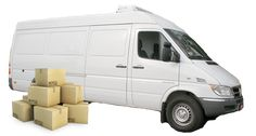Jumbo provides and Safe delivery of consignments. We offer our Clients best rates and dedicated support to deliver each consignment. Courier Companies, Courier Service, Top, Delivery, Packaging, Letters, India, Popular, Night
