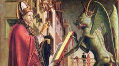 Новости: Реальные люди, которые заключили сделку с дьяволом...