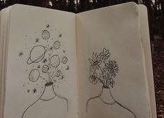 indie drawing drawings uploaded doodles hipster