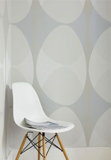 "Jocelyn Warner Wallpapers  ""Oval"" should put in the kitchen at the office!"