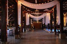 Wedding venue just 20 min from Nashville Tennessee. EPIC Event Centre in Gallatin, TN.#nashvilleweddingvenue