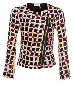 Sonia by Sonia Rykel kevyt takki @ Zalando Premium