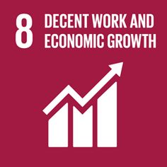 In September the United Nations launched the Sustainable Development Goals to end extreme poverty and tackle climate change by The World's Largest Lesson is for children and their teachers to learn and take action for these Global Goals Un Global Goals, Youth Employment, Un Sustainable Development Goals, Environmental Degradation, Environmental Science, Sustainable Tourism, Global Economy, World Leaders, United Nations