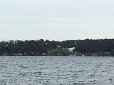 Lake Stanberg