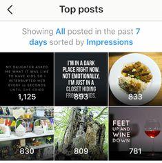 5 Free Instagram Analytics Tools for Marketers : Social Media Examiner Free Instagram, Digital Marketing Strategy, Social Media, Tools, Instruments, Social Networks, Social Media Tips