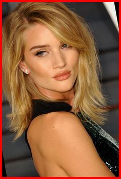 36 Easy and Cute Hairstyles for Medium Length Hair, Check more at archive.borsaende...#Hairstyles #Medium #Length #Hair, #Easy hairstyles for medium length hair easy 36 Easy and Cute Hairstyles for Medium Length Hair, 28+   hairstyles for medium length hair eas Braided Hairstyles Updo, Hairstyles For Medium Length Hair Easy, Medium Length Hair Straight, Cute Simple Hairstyles, Quick Hairstyles, Straight Hairstyles, Girl Hairstyles, Hairstyle Braid, Bridal Hairstyles