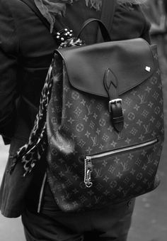 LV... Ahhhghhg3$8::!, I love it http://www.pick-fashions.com OMG......www.lvbags-omg.com I bought a bag just need $169.99.I need to share with you.