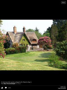 Provance France Gardens Pinterest France House And