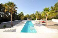 Luxury Villa in Ibiza Sale and Rent