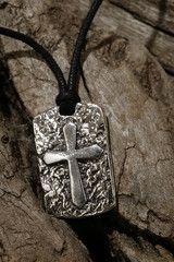 metal – Page 15 – Celebrate Faith