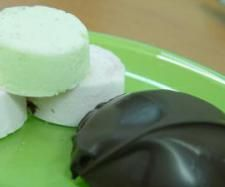 Marshmallows   Official Thermomix Recipe Community