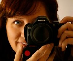 Homeschool Electives... Building a Photography Class from Online Resources (good links here)