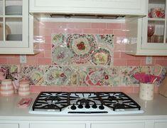 Kitchen tour benefits the needy - 27east#9325#9325