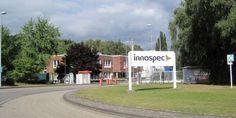 Innospec to Buy Huntsman's European Surfactants facilities for $225 Million #Innospec #HuntsmanCorp