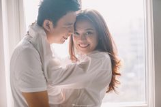 Ảnh cưới đẹp: Tình yêu màu sáng - anh cuoi dep - Kênh cưới