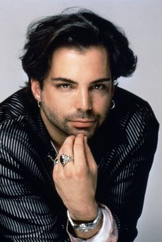 richard grieco actor
