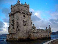 Cómo viajar a Portugal desde Canarias - por Kailos, TremendoViaje.com 03.07.2013 | ...hay destinos a los que no vale un dineral viajar desde Tenerife o Gran Canaria, si se busca bien… y uno de esos destinos es Portugal.