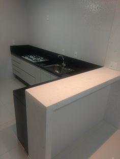 Carrara, Bathroom Lighting, Layouts, Vanity, Mirror, Furniture, Home Decor, Kitchen Granite Countertops, Black Countertops