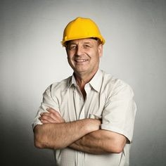 What does an older labor force mean for workplace safety? on The Gripping Blog http://www.shoesforcrews.com