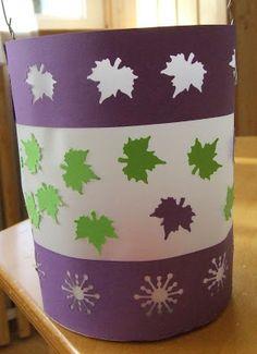 Planter Pots, November, Halloween, Crafting, November Born, Spooky Halloween