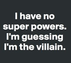 Super funny sayings and quotes hilarious humor ideas Sarcastic Quotes, Me Quotes, Funny Quotes, Funny Memes, Hilarious, Funny Sarcasm, Funniest Quotes, Quirky Quotes, Lol