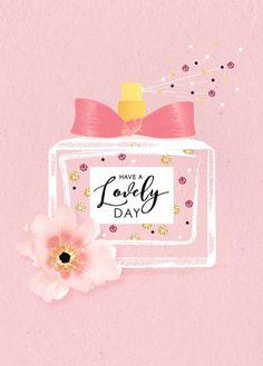 perfume-female-birthday-mothers-day-daughter-sister-mum-mom-auntie-niece-friend-jpg