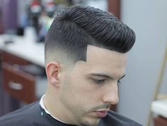 Great Drop Fade Comb Over - People who have African American curly Afro hai . Great Drop Fade Comb Over – People who have African American curly Afro hai …, … Great Drop F Short Afro Hairstyles, Mens Hairstyles Fade, Cool Hairstyles, Mens Comb Over Haircut, Taper Fade Haircut, Drop Fade, Popular Haircuts, Haircuts For Men, Curly Afro Hair