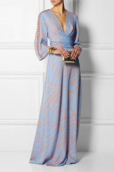 Sexy V Neck Long Sleeves maxi dress formal maxi dress formal street styles maxi dress formal modest maxi dress formal summer maxi dress formal boho maxi dress formal prom maxi dress formal floral Source by sepiphy Dresses Sexy Maxi Dress, Maxi Dress Wedding, Maxi Dress With Sleeves, Sexy Dresses, Evening Dresses, Dress Casual, Dress Long, Outfits Dress, Outfits Damen