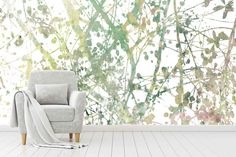 Custom Designed Dance in the Light Wall Art for your home and business. Contact us to create your custom wallpaper today! A N Wallpaper, Custom Wallpaper, Designer Wallpaper, Light Wall Art, Wall Lights, Wall Design, Custom Design, Wall Papers, Dance