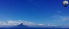 Ishigaki Island, Japan. Photo by Karolina Bober. #ishigaki #island #japan #japonian#wyspa #okinawa #pacyfik #ocean #pacific #ishigakijima #石垣島 #azja #asia #cspa #bober #japanese #日本 #2016 #travel #podróż #inkwellfilter #trip #voyage #summer #holiday #polishgirl #sky #niebo #góry #mountains