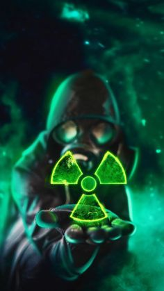 List of Good Wallpaper for iPhone XR This Month Smoke Wallpaper, Game Wallpaper Iphone, Hipster Wallpaper, Graffiti Wallpaper, Neon Wallpaper, Hacker Wallpaper, Supreme Wallpaper, Gas Mask Art, Masks Art