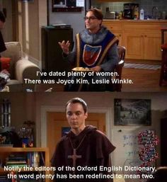 Big Bang Theory LOL - www.meme-lol.com