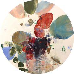 Meredith Pardue - Artists - LAURA RATHE FINE ART